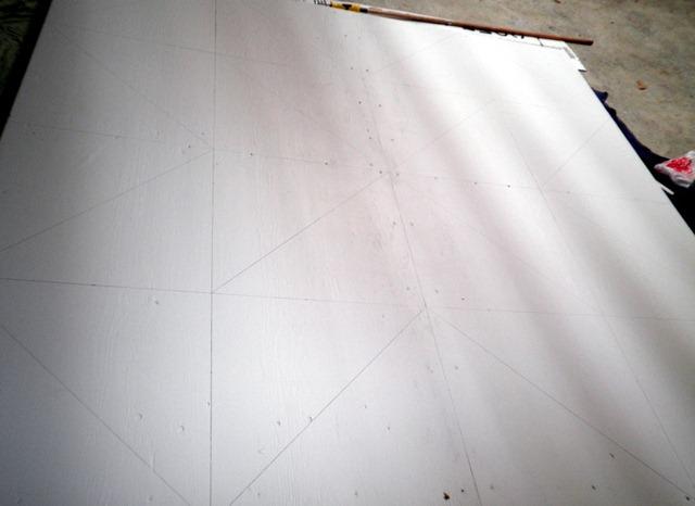 [design sketch[4].jpg]