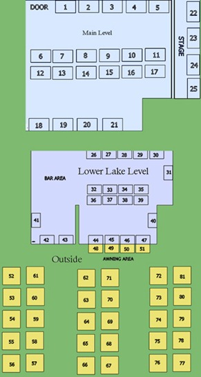 booth-layout-summer-2010
