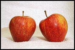 250px-Cameo_apple