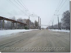 ДПЗ м. Луцьк. Державний підшипниковий завод.