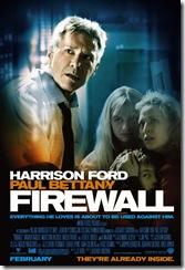 firewallposter