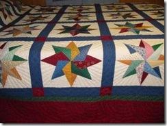 Pinwheel stars1