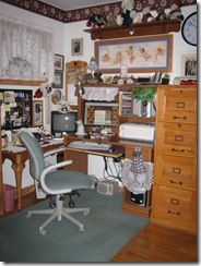 Office 005