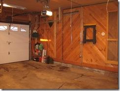 quilt and garage clean 028