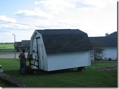 new shed 008