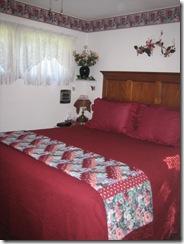 bedroom 2 004