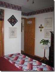 bedroom 2 002