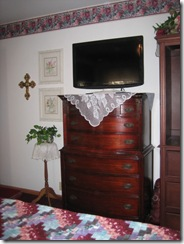 bedroom 027