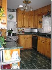 kitchen goodwill 002