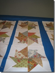 pinwheel 2 005