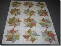 pinwheel 2 006