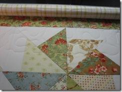 pinwheel quilted 004