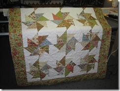 pinwheel quilted 010