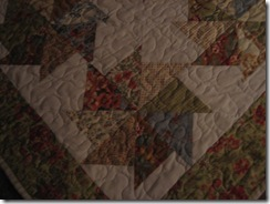 pinwheel quilted 020