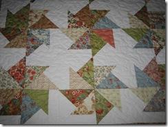 pinwheel quilted 021