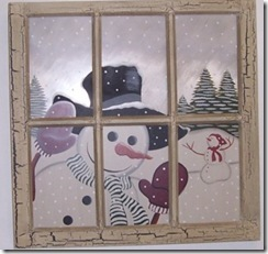 christmas-snowman-windowpane-wall-hanging-primitive-frame-large-sm