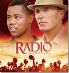 2007_Radio_Movie2