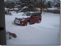 shoveled 011