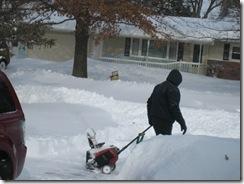 shoveled 014