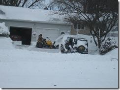 shoveled 015