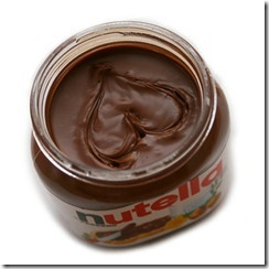 I__heart__nutella_by_meppol