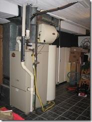 furnace 046