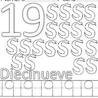 19 (2).jpg