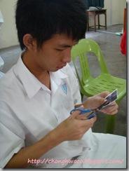 DSC02971a