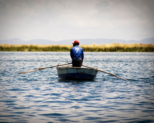 lake-titicaca-rowing-web