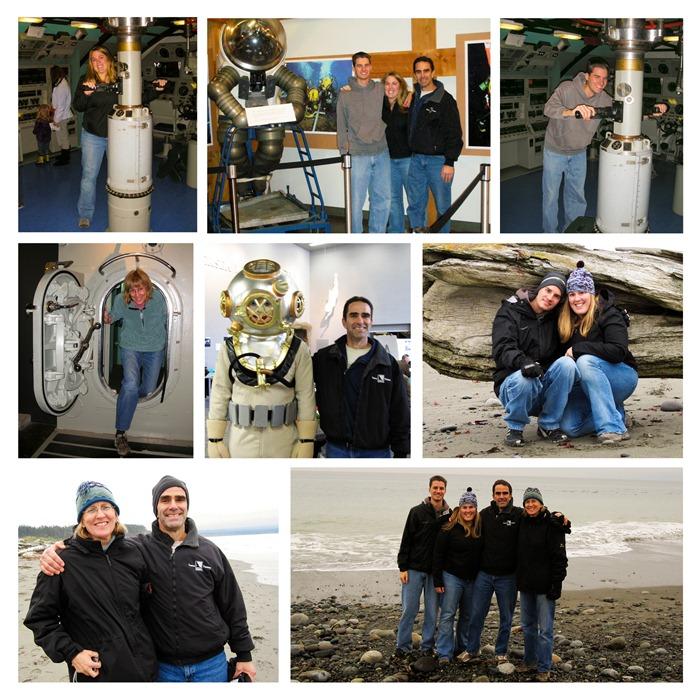 mom&dad visit Nov 10