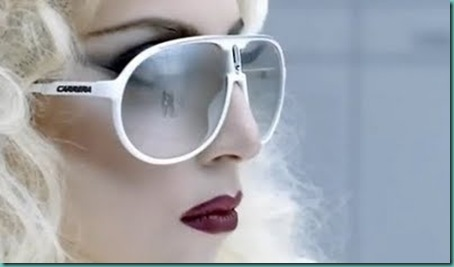 CarreraChampion-LadyGaga
