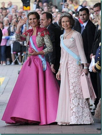 infanta-elena-reina-sofia-look-vestido-boda-suecia-victoria4