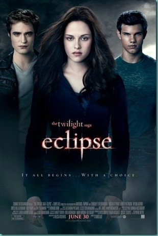 cartel-eclipse-saga-crepusculo