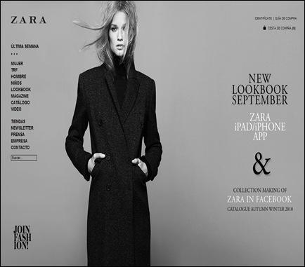 Zara_online