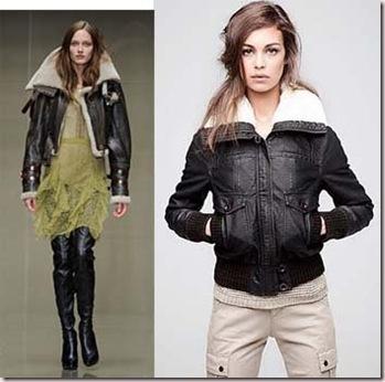 aw10-clones-chaqueta-burberry-primark1