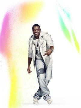 Akon_02_lowres