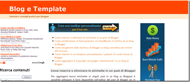 blogetemplate-blogspot-com