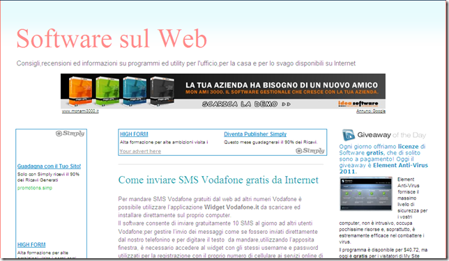 softwaresulweb-blogspot-com