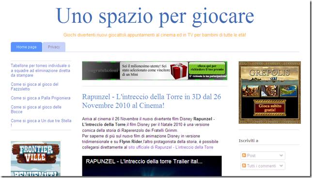unospaziopergiocare-blogspot-com