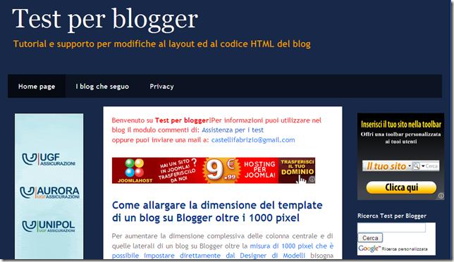 testperblogger-blogspot-com