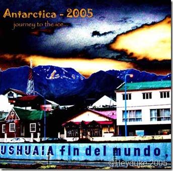 000 opening slide Ice 2005