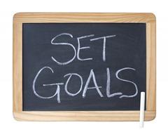 goal1-1024x802