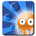 Jelly Jeopardy FREE icon