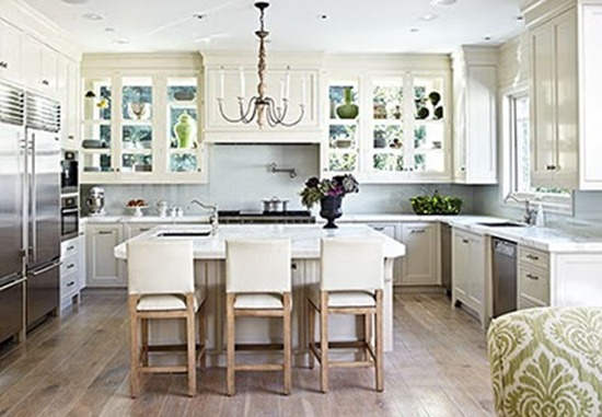 kitchen_traditionalhome_via_alifesdesign_blog
