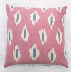 ikat_pink_navy_45_new__12618_std_tabletonic