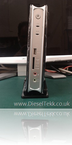 DieselTekk.co.uk Zotac ZBOX HD-ADO01 - Unboxing Image (24)