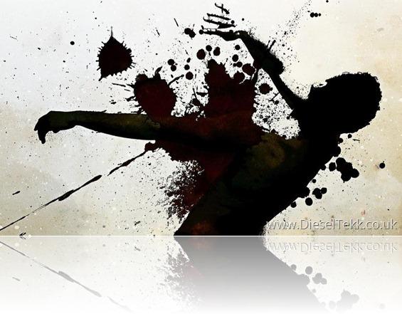DieselTekk darkside netbook wallpaper 1024x600 11