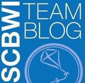 LA09-BlogLogo3[1]