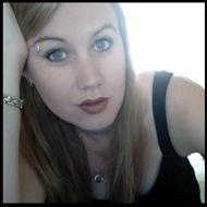 Heather_2
