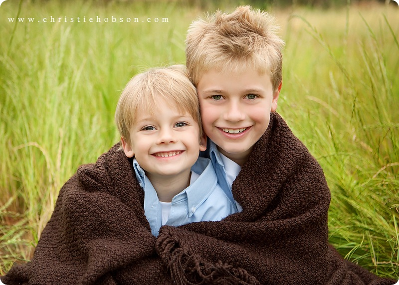 Orange-County-Child-Photographer-07